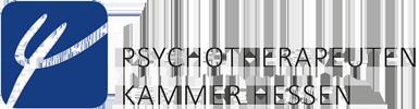 Psychotherapeutenkammer Hessen