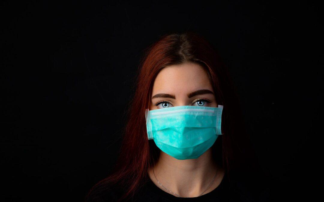 Maskenpflicht in Hessen – Ausnahmen auch für Psychotherapie