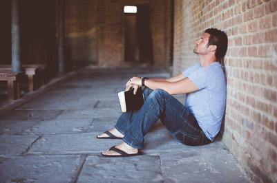 Psychische Erkrankungen von Therapeuten und Ärzten entstigmatisieren