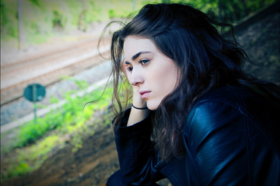 COVID19: Jugendliche leiden unter psychischen Problemen