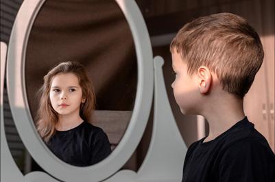 Transgender und Psychotherapie: Erst am Anfang der Entwicklung
