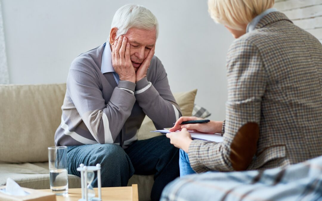 Medizinklimaindex: Stimmung hellt sich auf