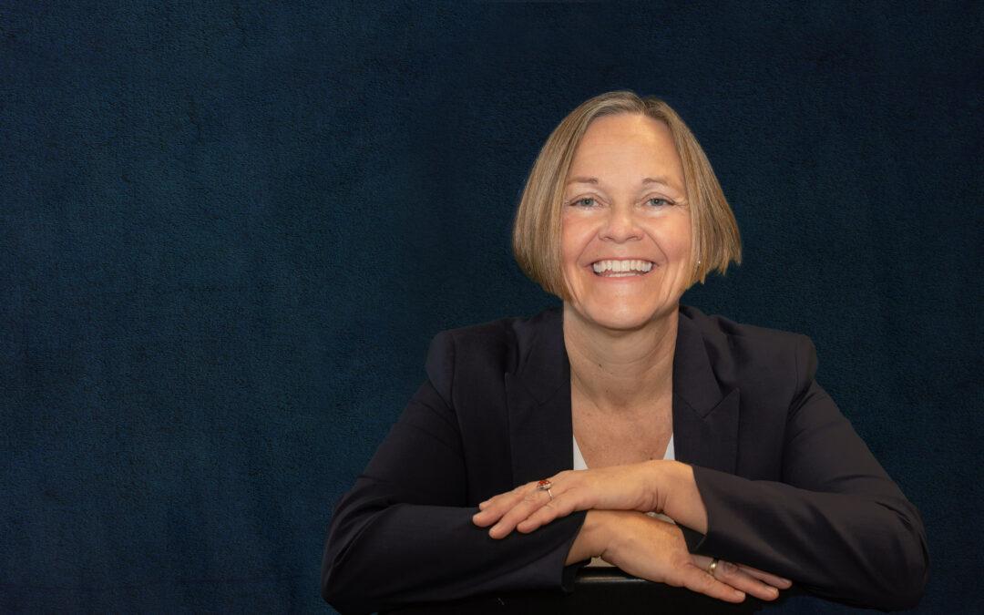 Eva Wilke, Kinder- und Jugendlichenpsychotherapie (VT), Erziehungswissenschaftlerin B.A., 65830 Kriftel
