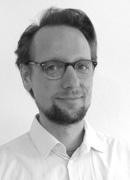 Steffen Schiele