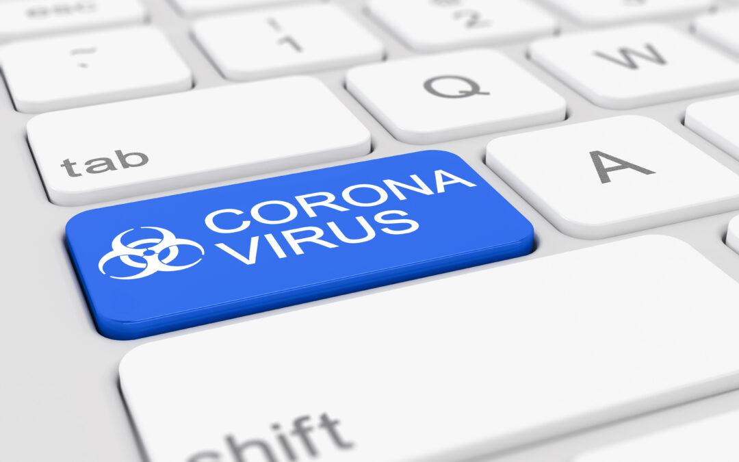 PP und KJP dürfen Corona-Schnelltests abrechnen