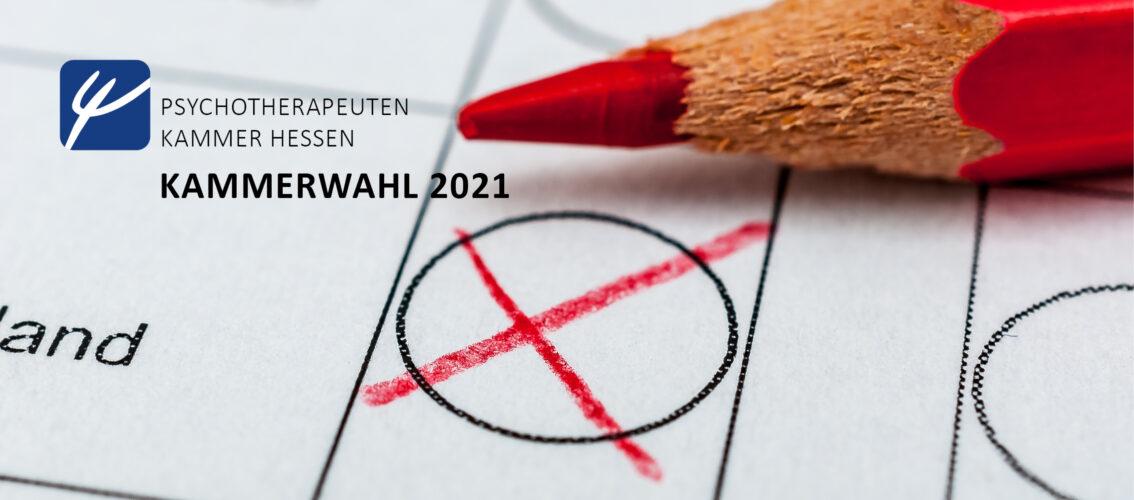 Banner_Kammerwahl_2021