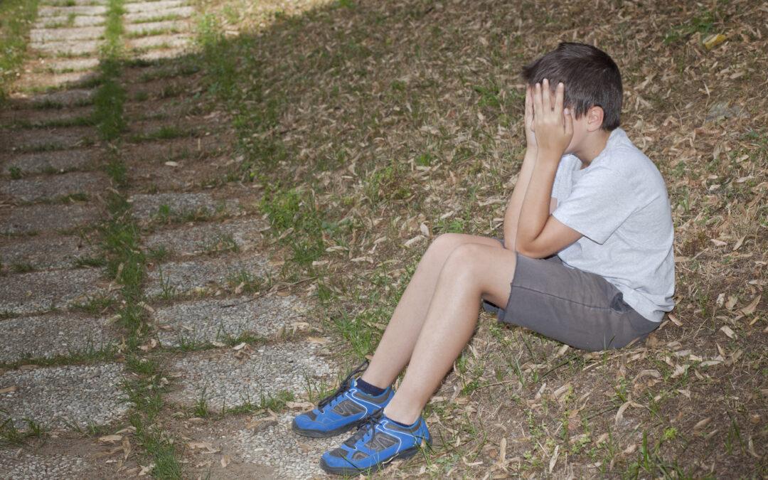 Bei uns lernen Lehrer*innen – Fortbildung zu Posttraumatischen Belastungsstörungen bei Kindern und Jugendlichen
